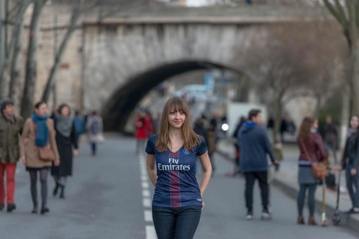 PSG shirt (2).jpg
